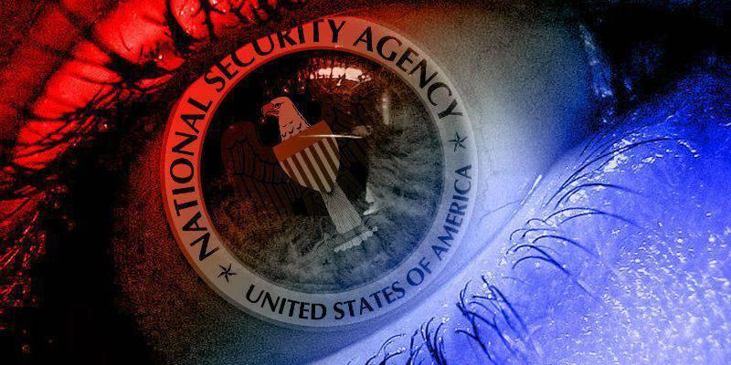 Washington mobilita gli alleati anglosassoni per condurre attività di intelligence nella RPC