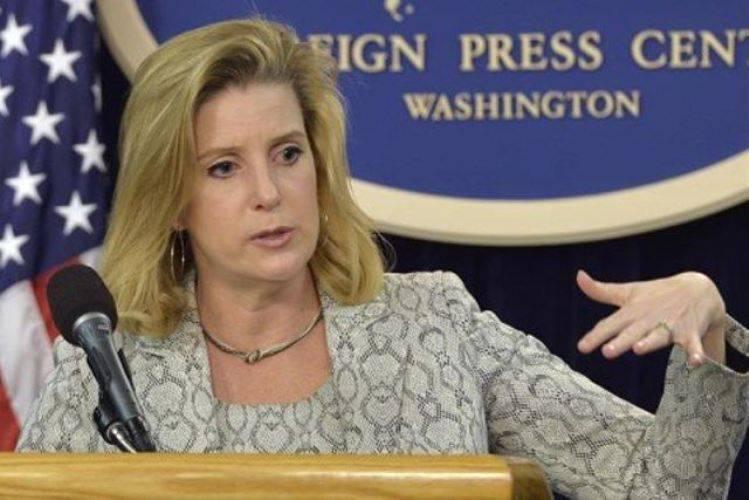 Il Pentagono consente alcuni contatti con le forze armate russe in Siria, ma solo a livello tattico