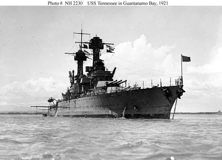 海军陆战队是伏都教之王。 美国军士如何成为海地岛的君主