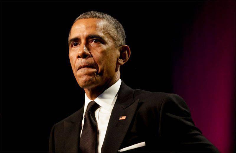 L'ancien secrétaire du Comité Nobel a qualifié d'erreur la remise du prix de la paix à Barack Obama