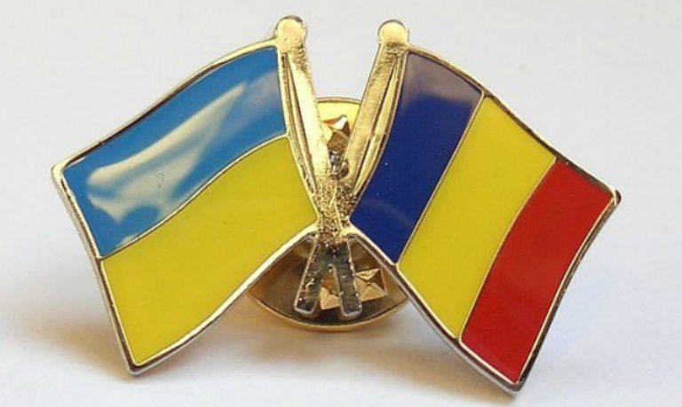 Kiev Ukrayna topraklarını Romanya'dan korumak için bir dağ saldırı tugayı yarattı