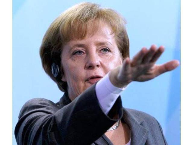O pavio da guerra europeia já foi incendiado ...