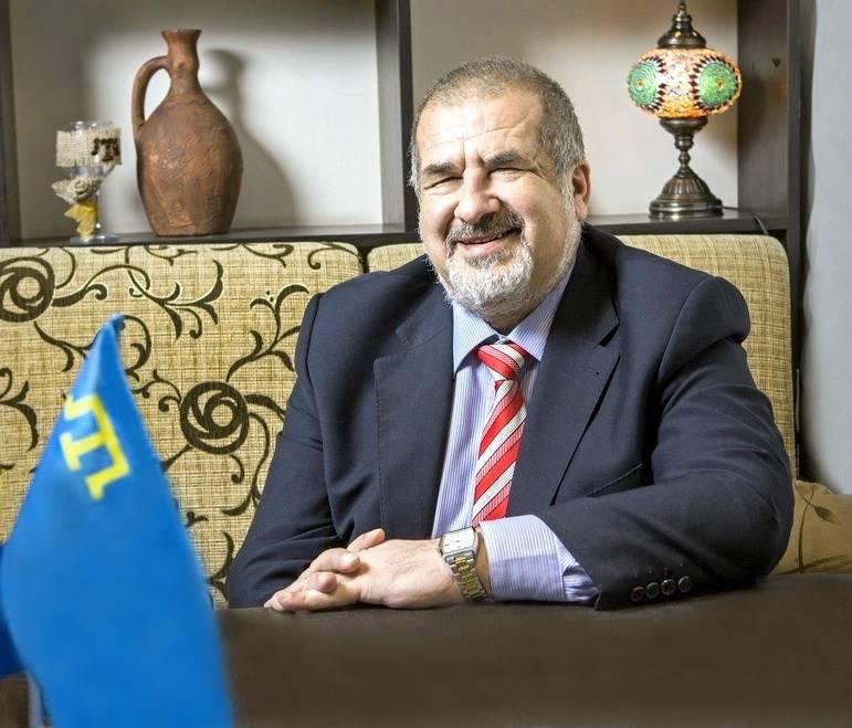 Petro Poroshenkoがクリミア半島の名前を変更するよう請願を受けました