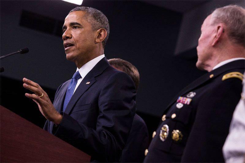 俄罗斯外交部:美国阻止关于将伊黎伊斯兰国列入联合国安理会制裁名单的决议