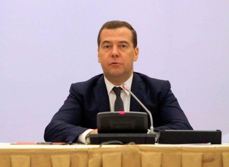 러시아 정부, 우크라이나에 새로운 가스 가격 책정