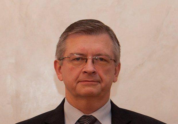 폴란드, 러시아 대사 추방 가능성 고려 중