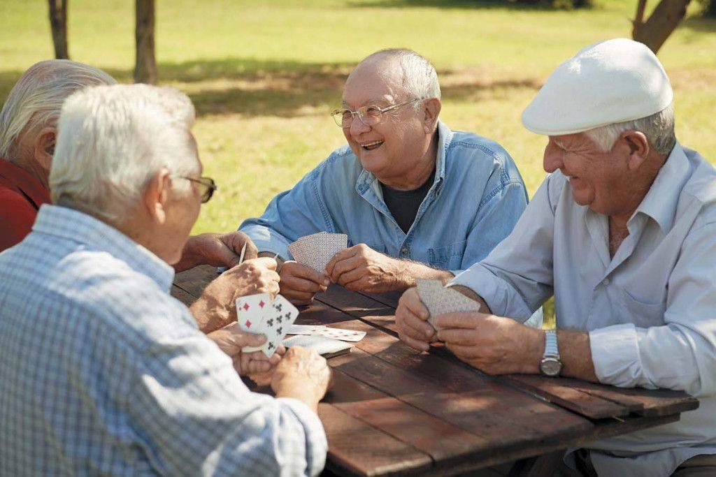 Сколько лет военным до полной пенсии