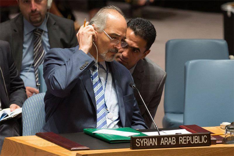 """La Francia ha aperto un procedimento penale contro le autorità siriane """"per crimini contro l'umanità"""""""
