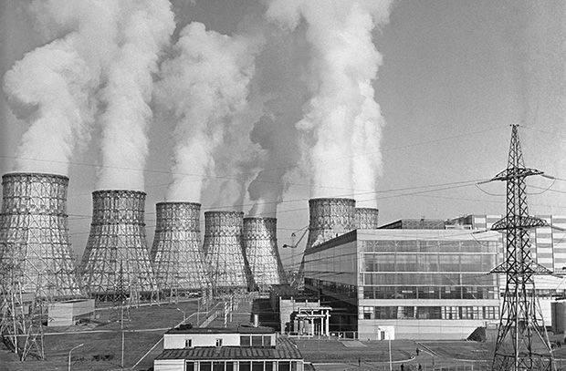 核崩壊への対処法