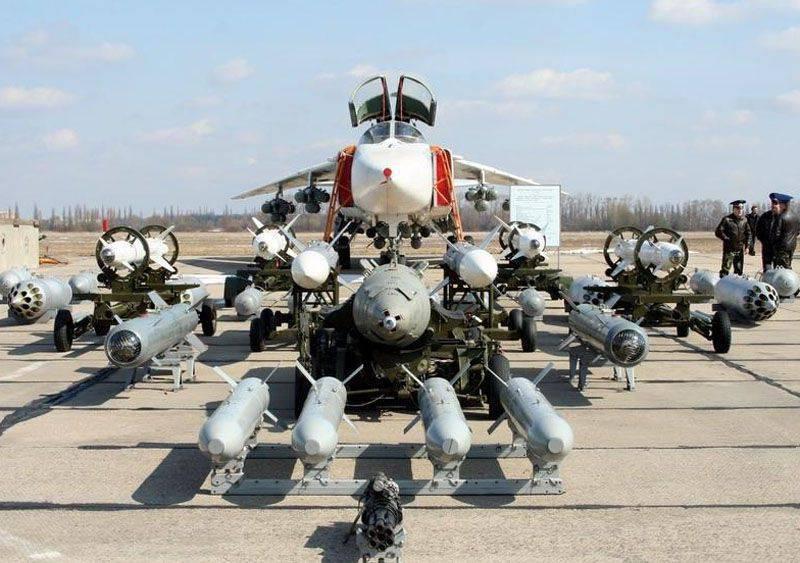 O interesse nacional pensou em como o ISIS vai vingar a Rússia