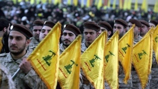 Reuters: rappresentanti dell'esercito iraniano e di Hezbollah arrivano in Siria