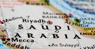 Arábia Saudita respeita os russos, mas não respeita Assad