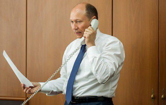 Der moldauische Premierminister forderte den Abzug russischer Friedenstruppen aus Transnistrien