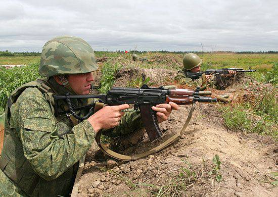 Defense Ministry is looking for ways to reduce the facts of evasion by reservists from military training
