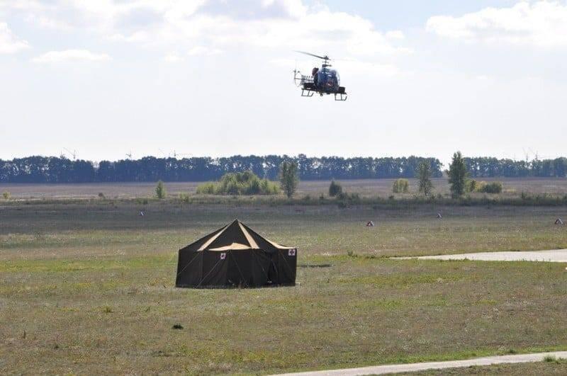 Ukrayna nereye uçuyor? Ukraynalı uçak üreticilerinin yeni beynini