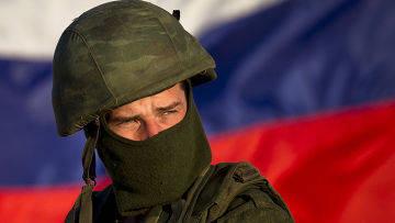 """アメリカとロシア:世界で最も恐ろしい2つの軍の間の戦争はどのようなものになるのでしょうか( """"Military Times""""、アメリカ)。"""