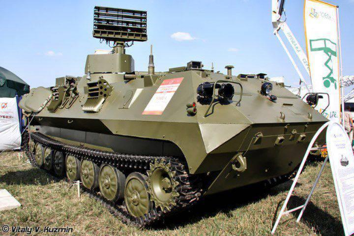 """रूस 7 """"Barnaulov"""" विदेश में वितरित करेगा"""