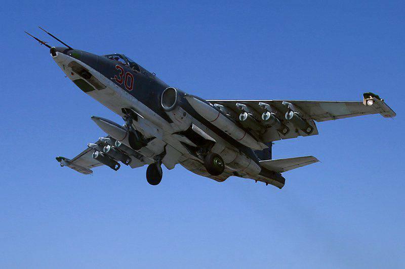 Le Pentagone a confirmé le changement de trajectoire du pilote américain dû à l'approche de l'avion russe