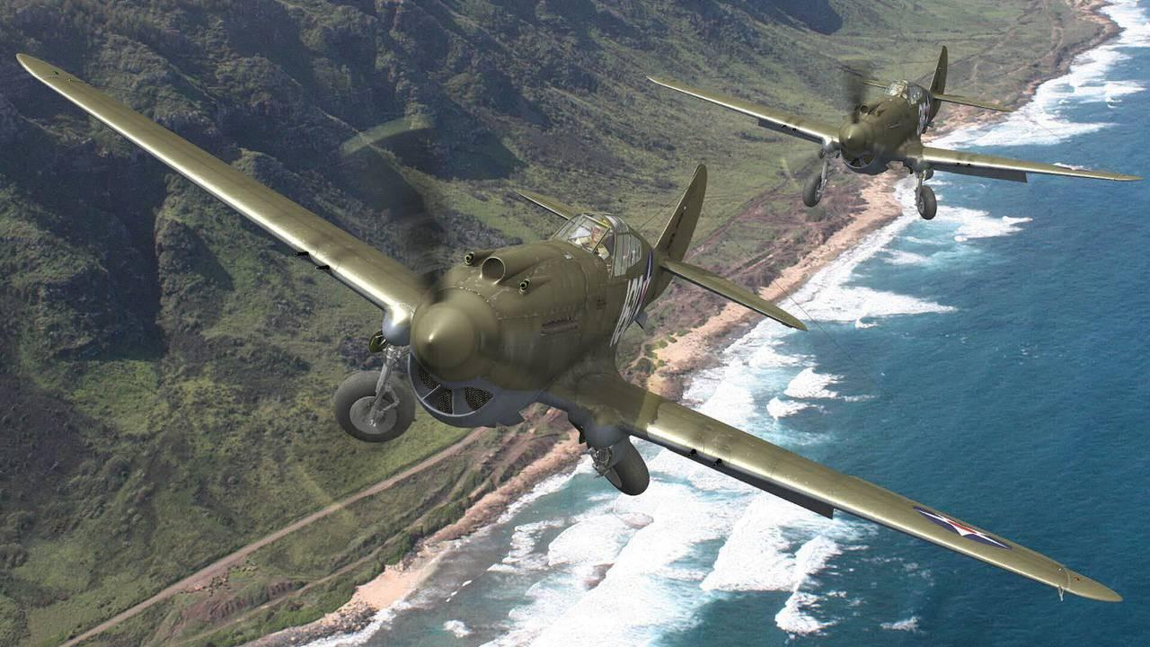 Обои учебно-тренировочный, двухместный, cap 10 b. Авиация foto 11