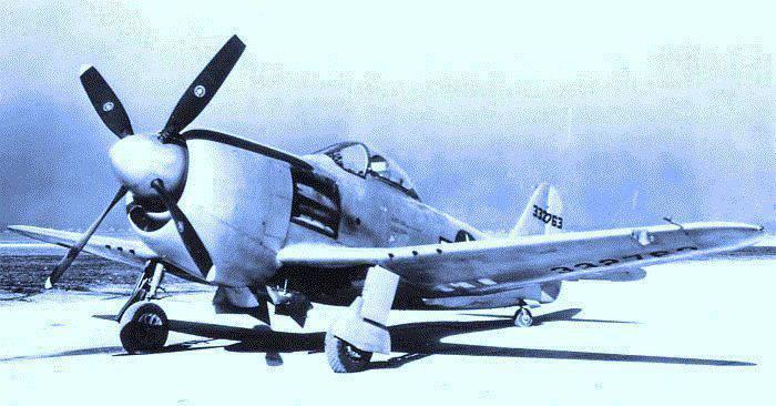 Long-suffering P-60