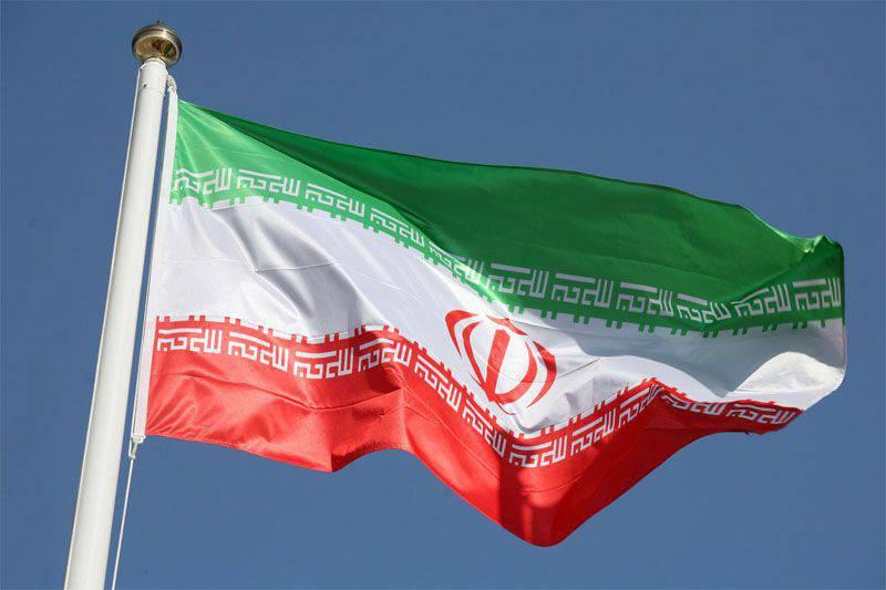 Reuters: Suriye'de iki İranlı general daha öldürüldü