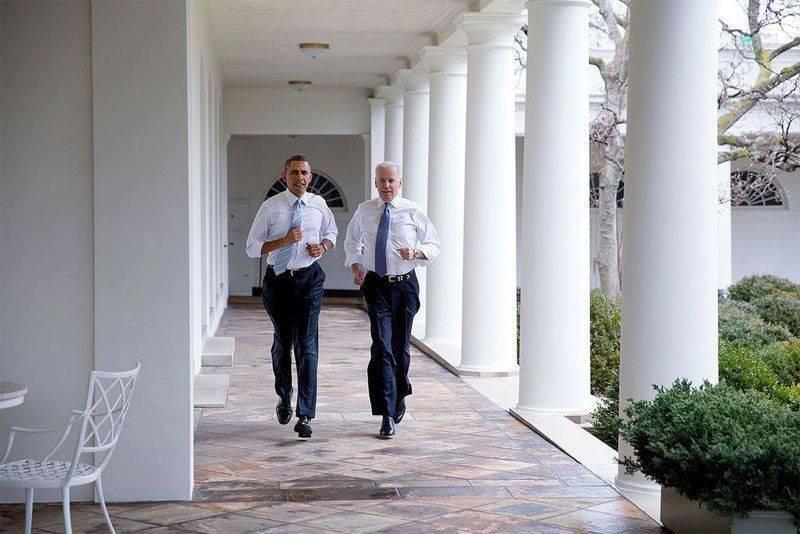 La Casa Blanca dijo que no podían cumplir su promesa de retirar al ejército estadounidense de Afganistán en un futuro cercano.