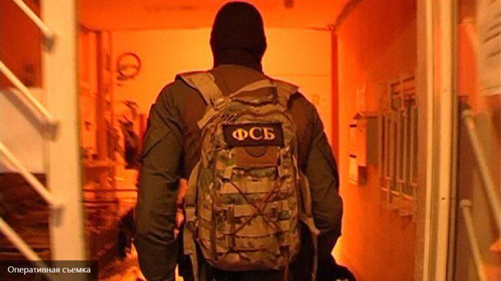 Il leader della cellula regionale del gruppo terroristico Hizb ut-Tahrir è stato arrestato a Mosca