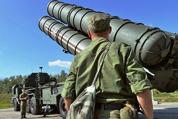 Agreement with Armenia on a joint air defense system approved and submitted for approval to the Russian president