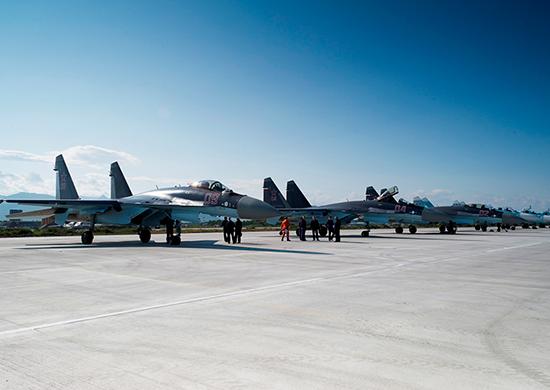 Rosoboronexport: Su-35'in Çin'e olası tedarikine ilişkin bir sözleşmenin imzalanmasına ilişkin görüşmeler devam ediyor