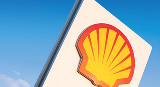 Shell alla fine ha abbandonato l'idea di produrre gas di scisto in Ucraina