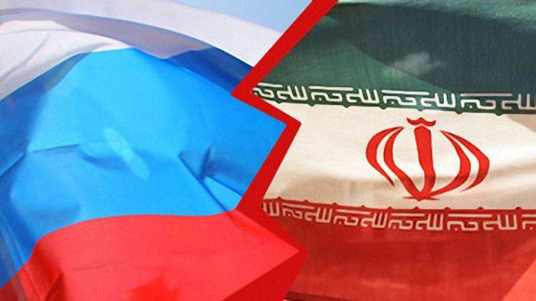 Isaykin: negotiations with Iran on the supply of C-300 are close to completion