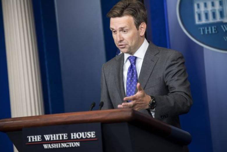 Beyaz Saray: Rusya tecrit edildi ve sadece iki arkadaşı kaldı - Suriye ve İran