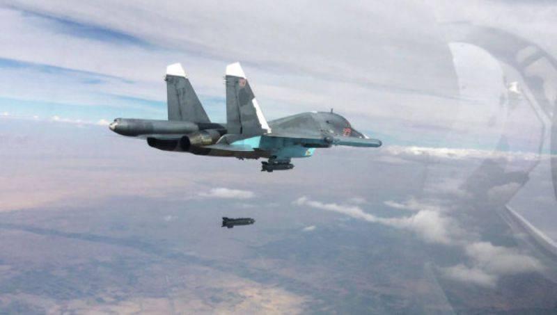 Бывший агент MI6: на Западе взбешены оперативностью России в Сирии