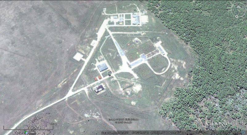 """Дніпровське КБ """"Південне"""" зібрало космічний супутник дистанційного зондування Землі """"Січ-2-1"""" - Цензор.НЕТ 7382"""