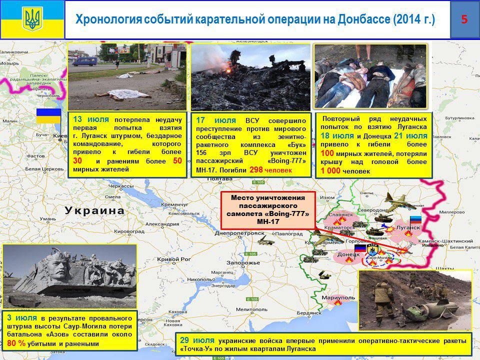 скачать игру генералы 5 через торрент на русском бесплатно 2014 - фото 9