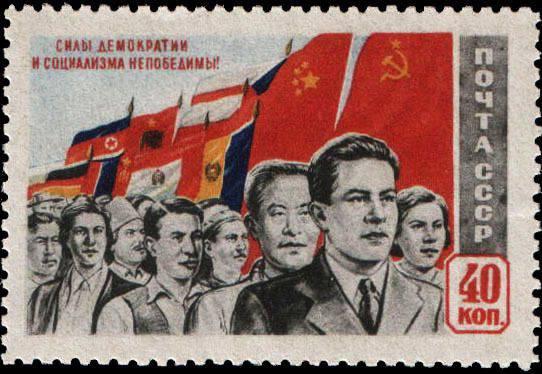 """Sobre as origens históricas da democracia e da """"democracia"""""""