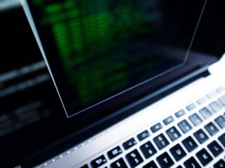Rostec은 이스라엘 회사 기술에 기반한 러시아 보안 관리를위한 통합 커뮤니케이션을 만들 계획이 아닙니다.