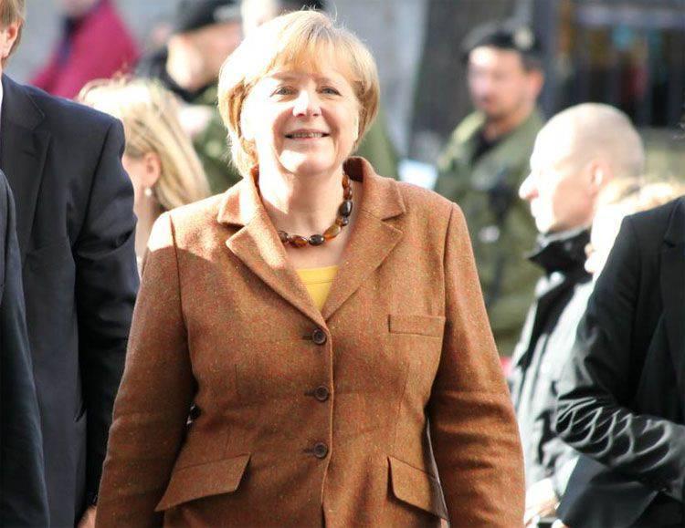 """Stazione radio tedesca: """"I servizi segreti tedeschi hanno monitorato i rappresentanti dell'FBI, le società statunitensi e i dipendenti dell'ambasciata americana"""""""