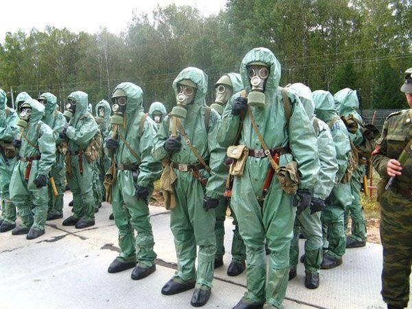 11月13  - 軍の日RCBZロシア