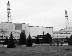 """L'uscita dall'URSS costa al Baltico più cara rispetto all '""""occupazione sovietica"""""""