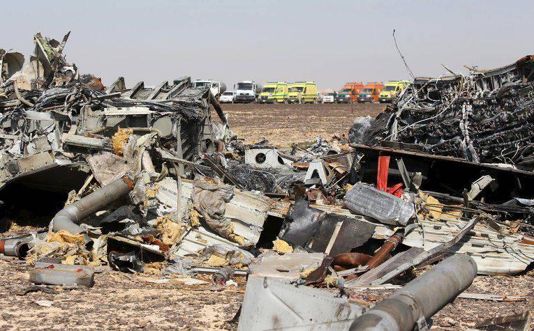 """Amerikalılar, yolcu uçağını vurabilecek Suriye """"isyancılarına"""" silah gönderiyor! (""""Boulevard Voltaire"""", Fransa)"""