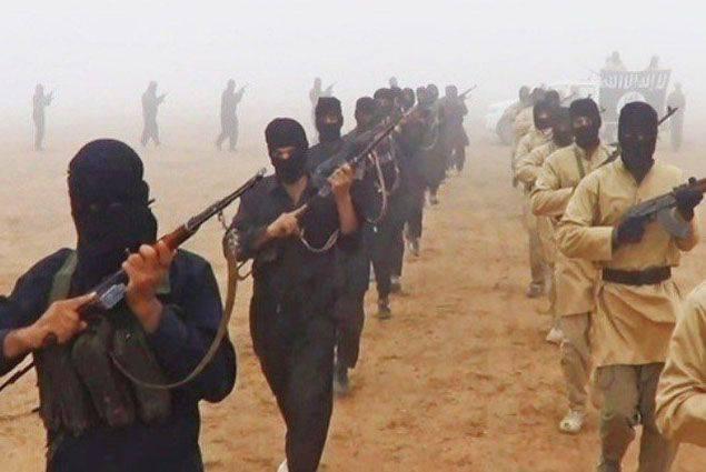 俄罗斯联邦外交部谈到了国际社会在制定单一恐怖组织名单方面的分歧