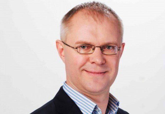 A Estónia manifestou o desejo de contribuir para a luta contra o EI