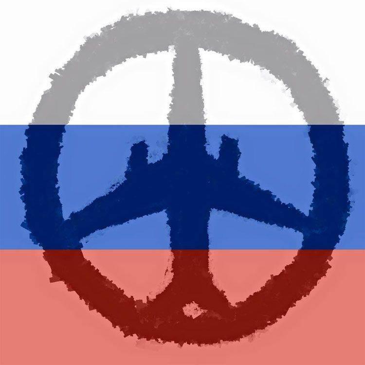 Sharm-al-Sheikh机场的两名雇员因涉嫌参与俄罗斯客机上的恐怖袭击而在埃及被捕