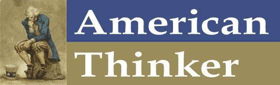 Amerikanischer Denker: Der Verlust Europas