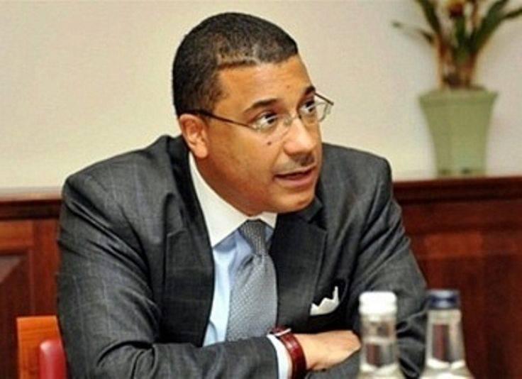 Außenministerium: Washington wird weiterhin mit Moskau am INF-Vertrag arbeiten