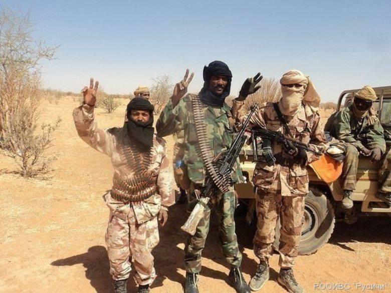 Hezbollahサブユニットはシリアからレバノンへの道を作った過激派グループを中和しました