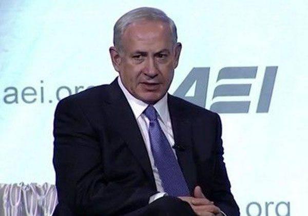 इजरायल वायु सेना के विमान ने गाजा पट्टी में हमास के आतंकवादी परिसर की स्थिति को प्रभावित किया