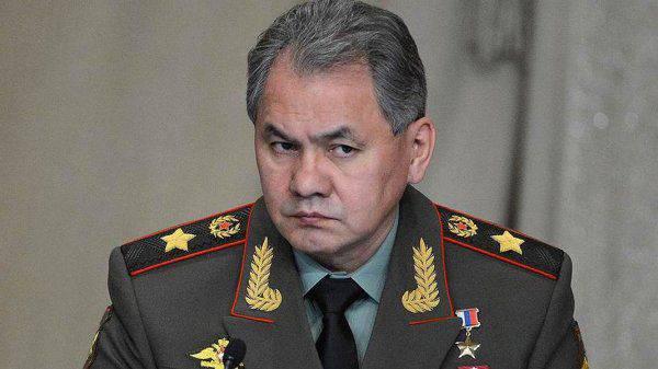 El agregado militar turco fue convocado al Ministerio de Defensa de la Federación de Rusia, y el vicepresidente del Senado italiano acusó a Turquía de unirse a la guerra del lado del ISIS.