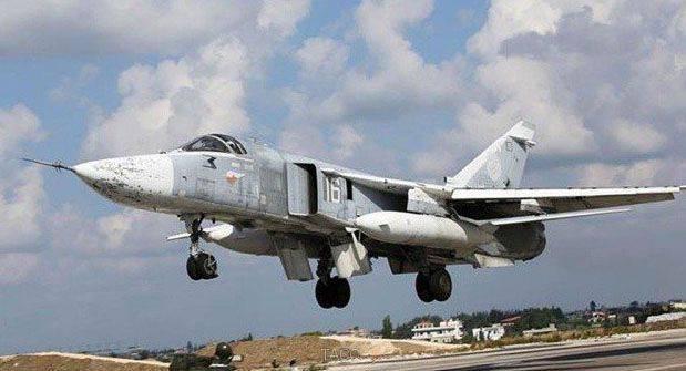 La Turquie a déclaré qu'elle était prête pour toute coopération militaire avec la Russie